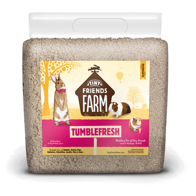 Tumblefresh 8_5L_001